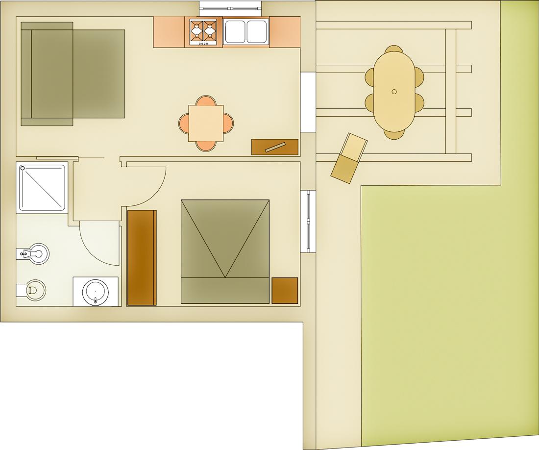 casa-arco-1100