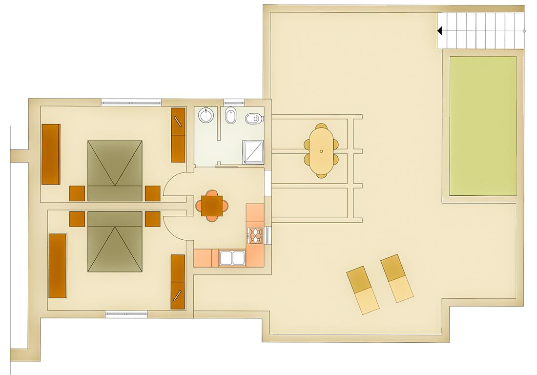 casa-del-principino-1100